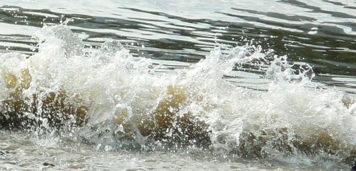 Thames Wash